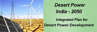 Desert_Power_India